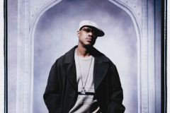 Gang Starr Ownerz 2003
