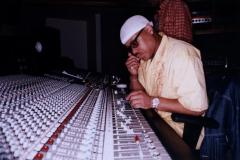 mixing3